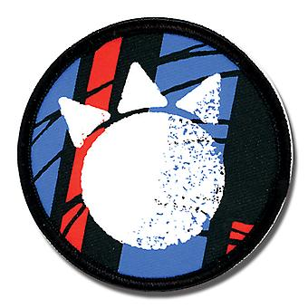 Patch - Bleach - New Kon Print Iron On Symbol Gifts Anime Licensed ge4417