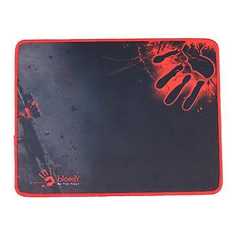 Razer Bloodythin Anti-Slip tapis de souris, 320 x 240 x 3 mm