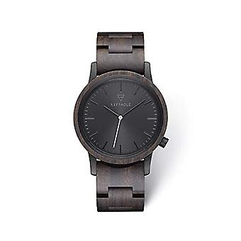Kerbholz Clock Man ref. 4251240409986