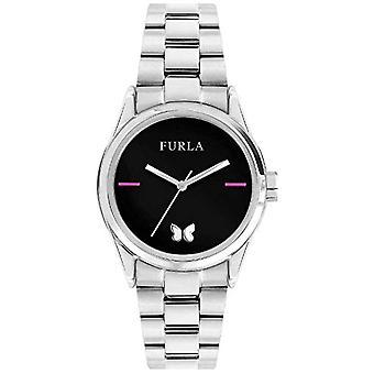 Relógio de mulher FURLA ref. R4253101530