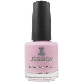 Jessica Nail Polish Collection - Daisy (1112) 14.8ml