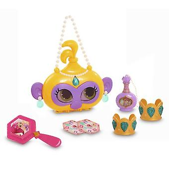 Giochi Preziosi Shimmer & shine bag with 7 accessories