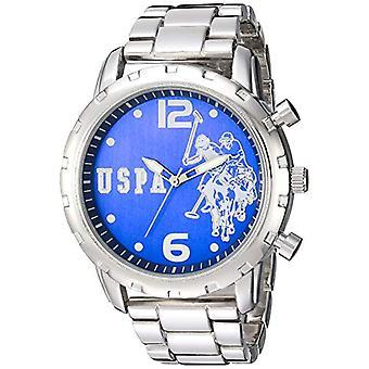 U.S. Polo Assn. Man Ref Watch. USC80440