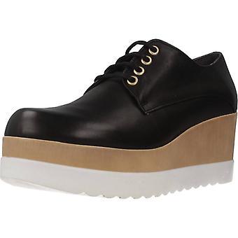 Antonio Miró Casual Shoes 326506 Color 001
