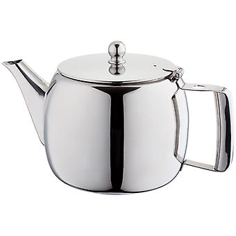 Stellar Traditional, 8 Cup Teapot, 1.5 Litre