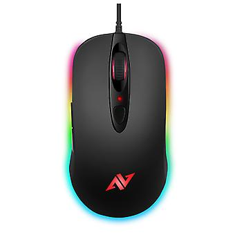 ABKONCORE A530 Gaming Mouse