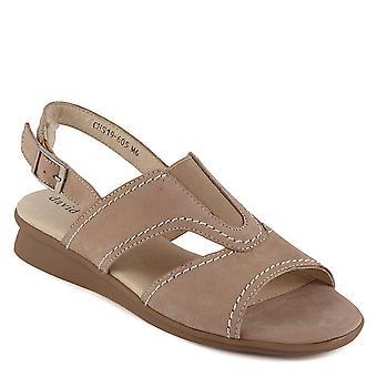 David Tate Tempt Women's Sandal