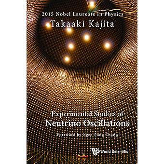 東京・柏・日本の梶田・高明大学によるニュートリノ振動の実験的研究