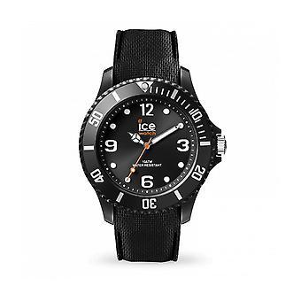 ICE WATCH - wrist watch - 007265 - ICE sixty nine - black - large - 3 H