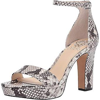 Vince Camuto Women's Sathina