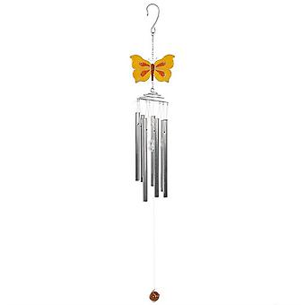 Something Different Butterfly Windchime