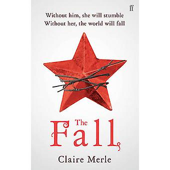 The Fall by Merle & Claire