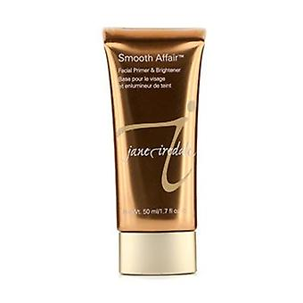 Jane Iredale Smooth Affair Facial Primer & amp; Ophelderer 50ml/1.7oz