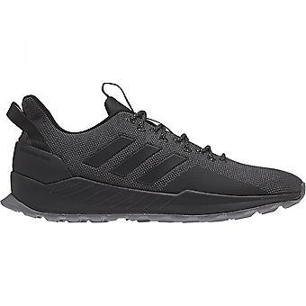 Adidas Neo Questar Trail BB7436 hardloopschoenen