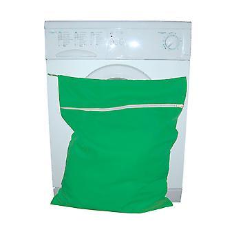 Moorland Rider Petwear Wash Bag