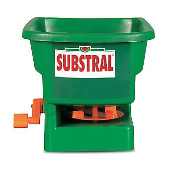 SUBSTRAL® HandyGreen Universal Hand Spreader