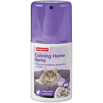 Beaphar Calming Environment Spray para gatos