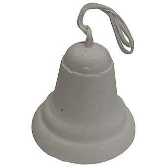 Tyrol Calcium N Charcoal Bell (Birds , Bird Food)