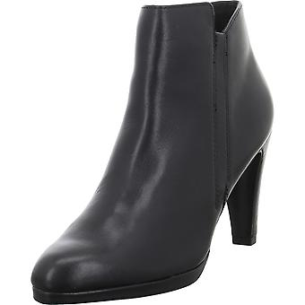Caprice 992530223022 universal winter women shoes