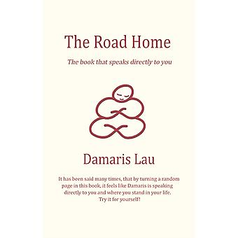 The Road Home by Lau & Damaris