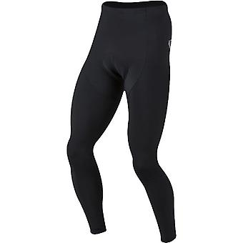 Pearl Izumi Men's, Pursuit Thermal Cycling Tight
