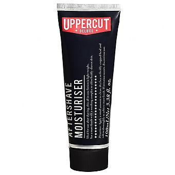 Uppercut Deluxe Mens Aftershave Moisturiser
