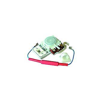 Candy wasmachine Interlock Service Kit