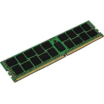 Kingston KSM24RS8/8MAI, Premier server spomienky, 8 GB, Micron A, 2400 MHz