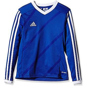 Adidas Tabela Long Sleeve T-shirt