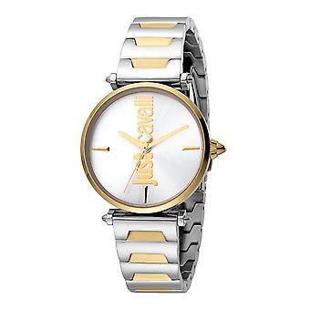 Just Cavalli Armonia JC1L051M0095 Women's Watch