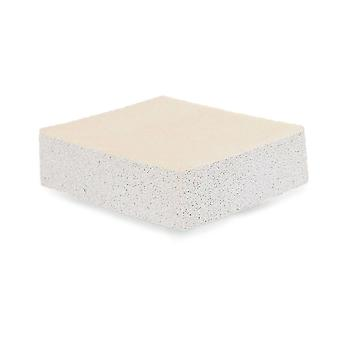 ecobbler DASCO Suede and Nubuck Cleaning Block