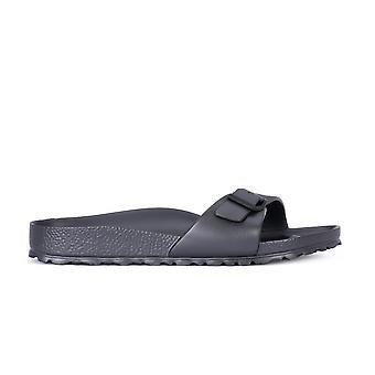 Birkenstock Madrid Eva 1001502 universal summer women shoes