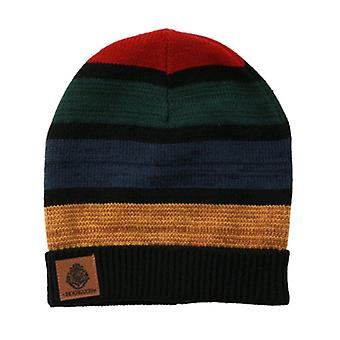 Harry Potter Heathered Knit Beanie