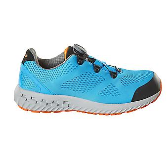 Mascot safety work shoe s1p f0300-909 - footwear move, mens