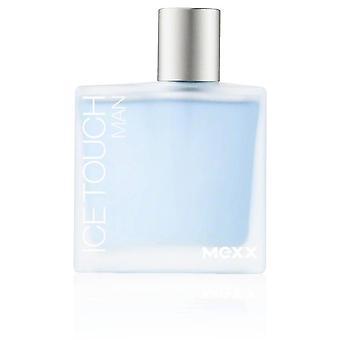 Mexx - Ice Touch Men - Eau De Toilette - 50ML
