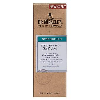 Dr.Miracle's Intensive Serum 118ml