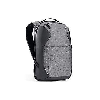 Stm Myth Pack 18L 15In Granite Black