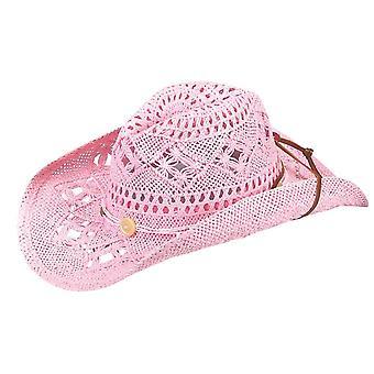 Jacaru 1566 cowboy hatt