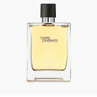 Hermes Terre D'Hermes Reines Parfüm 200ml