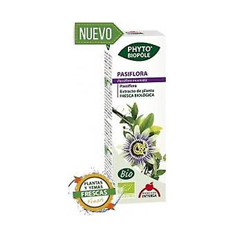 Phytobiopole Passionflower (Relax) 50 ml