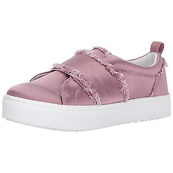 Sam Edelman Womens Levine Low Top Pull On Fashion Sneakers