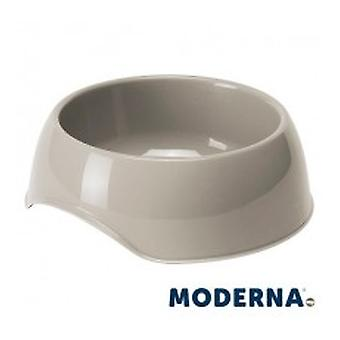 Moderna Comedero Gusto  N3 1,3L (Dogs , Bowls, Feeders & Water Dispensers)