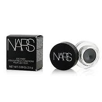 NARS Cosmetics Eye Paint 2.5g - Ubangi