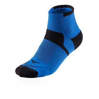 Mizuno Drylite Mid Socks - AW20
