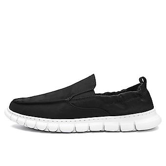 Mickcara men's Slip-on loafer 1903yvvff