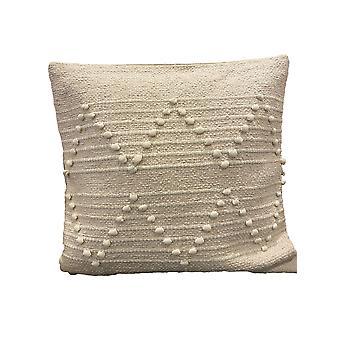 Spura Home Mukava Timantti kuvio Design Marokkolainen TyyliTyynyt