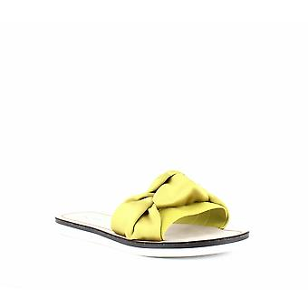 Alfani | Noahh Slide Sandals