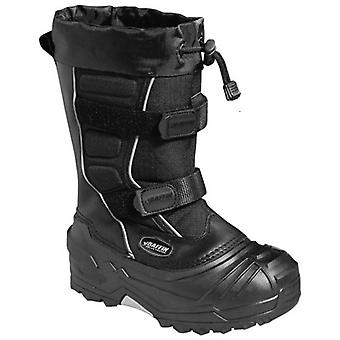 Baffin EPK-J001-BK(7) Youth Eiger Boot - Size 7
