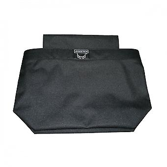 Neogen Cow Udder Cloth Pouch (Pack of 6)