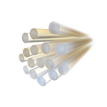 Rapid GEN-T Glue Sticks 12 x 190mm 10kg Box RPD40302771